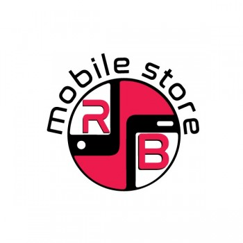 RB MOBILE
